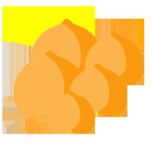 cícer