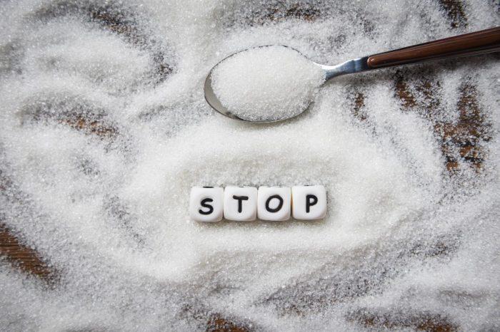 zdravsie nahrady cukru pri peceni