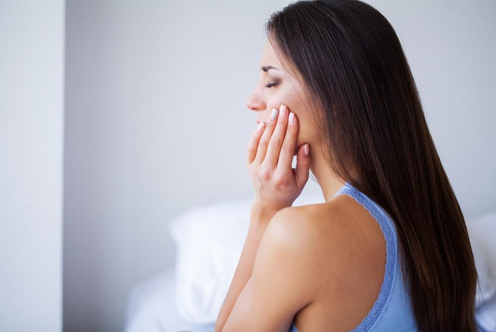 Problémy so zubami - ako ich riešiť stravou