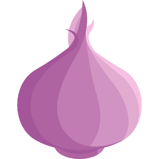 cibula