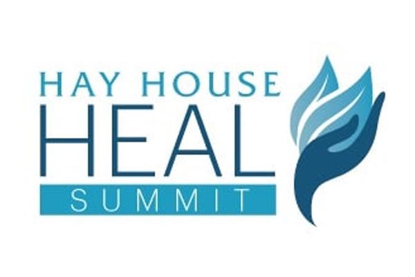 heal-summit