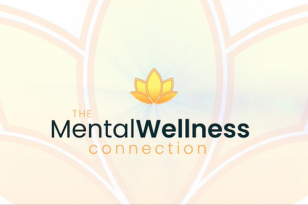 mental-wellness-connection