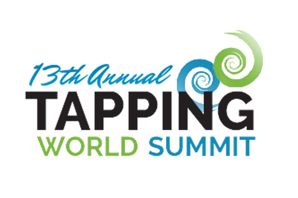 tapping-summit