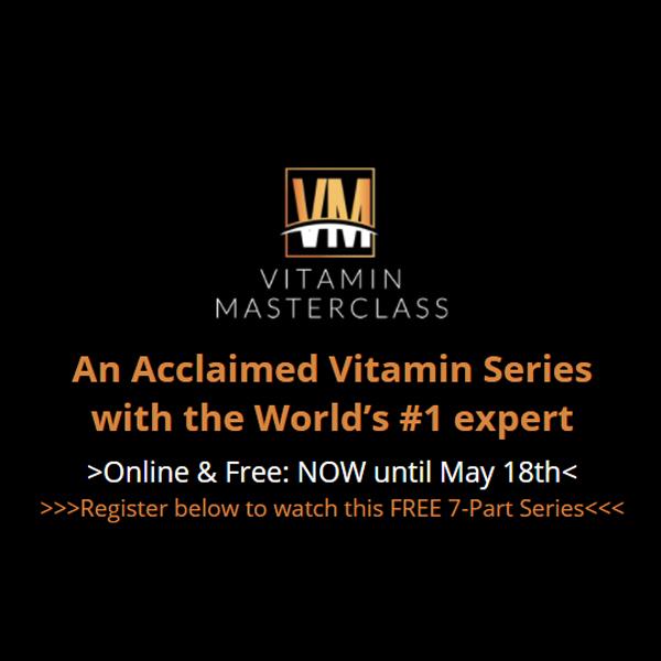 vitamin-masterclass